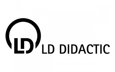 LD Didactic