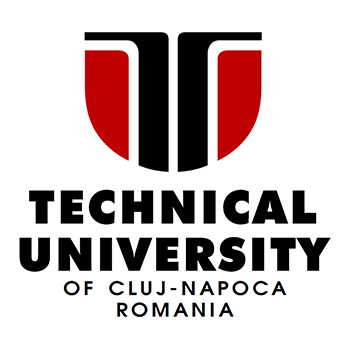 Technical University of Cluj-Napoca Romania
