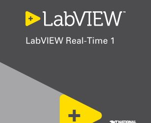 LabVIEW Real-Time 1