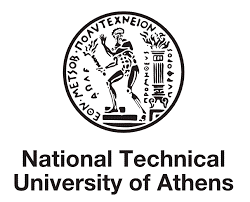 National Technical University of Athens Greece