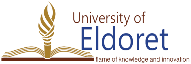 University of Eldoret Kenya