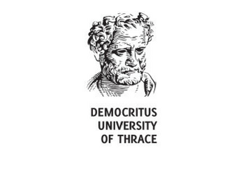 Demokritus University of Thrace Greece