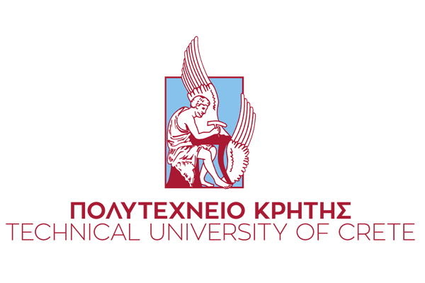 Technical University of Crete Greece