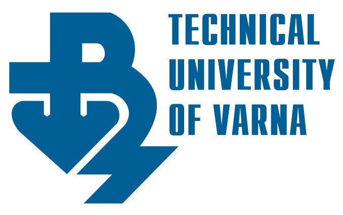 Technical University of Varna Bulgaria